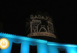 En agosto, Badajoz enciende la noche