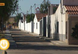El ayuntamiento invertirá en poblados más de 317.000€