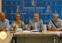 FEAFES Extremadura celebra sus XI Jornadas Deportivas por la inclusión social