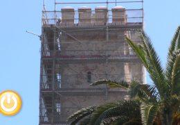 Las Torres de los Acevedos y de Santa María serán visitables