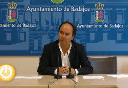 La junta de Gobierno aprueba la suscripción del convenio para el mantenimiento de los yacimientos arqueológicos