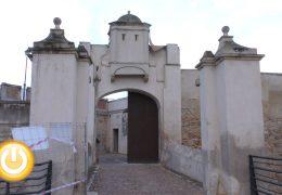 79.000 euros para acondicionar el hornabeque del Puente de Palmas