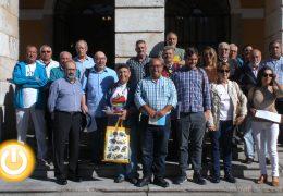 Distintos colectivos piden la puesta en marcha de huertos urbanos