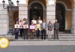 Silencio para condenar un nuevo caso de violencia de género