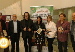 Badajoz reúne a un centenar de músicos en el III Congreso Nacional de Amproband