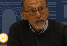 Recuperar Badajoz pide un apoyo firme y contundente para acabar con las agresiones en los colegios