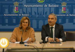 El Ayuntamiento pondrá en marcha un Plan de Apoyo a los Autónomos