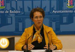 Fomento destina el 1,5% cultural a la rehabilitación del edificio de La Galera