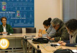 El Ayuntamiento destinará 377.000 euros al servicio de asistencia técnica del EDUSI