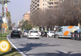 El Ayuntamiento mejorará el asfaltado y la señalización de las calles