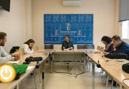 Badajoz continúa su apuesta por potenciar el destino gastronómico y de congresos