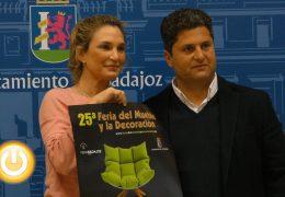 La Feria del Mueble y la Decoración contará con una exposición de tapices de Arraiolos