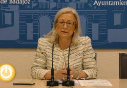 El Ayuntamiento abre el plazo para solicitar las ayudas para suministros mínimos vitales