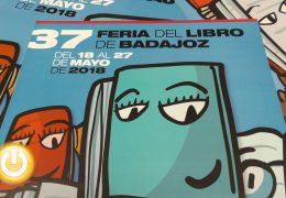 Javier Sierra, Màxim Huertas, María Dueñas y Blue Jeans se darán cita en la 37º Feria del libro