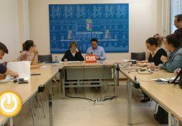 PSOE asegura que el Ecoparque no tiene capacidad para albergar más basura