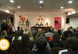 Presentada en Lisboa la edición número diez de Ecuextre