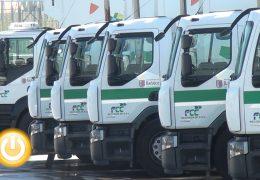 El alcalde pide que la ciudad no sea rehén de la huelga del servicio de limpieza