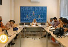 Más de medio centenar de mayores ya se han inscrito en las Escuelas de Verano