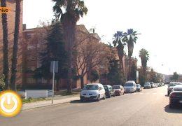 Ciudadanos pide un centro de mayores para Las Vaguadas y Suerte de Saavedra