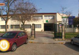El Grupo Municipal Socialista pide la dotación de conserjes para los colegios