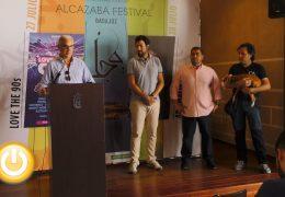 'Alcazaba Festival', más que un festival de música