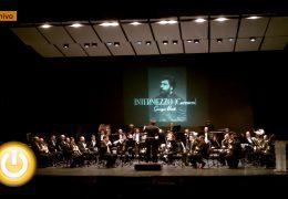 Timón pide la jornada completa para la Banda Municipal de Música