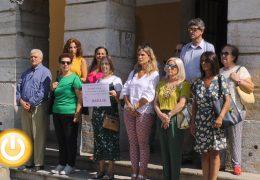Nueva víctima de la violencia machista en A Coruña