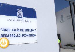La Escuela Profesional Hornabeque dará formación a 45 desempleados
