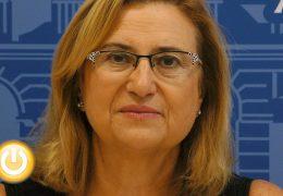 Ciudadanos pide que se fomente el uso del transporte público en Badajoz