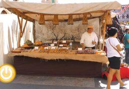 Badajoz vuelve a sus orígenes
