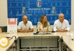 El comercio en Badajoz vuelve a abrir los domingos