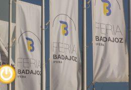 El PSOE critica la opacidad en la gestión de Ifeba