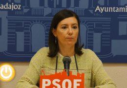 El PSOE critica la descoordinación en las Escuelas Municipales de Música
