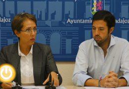Cerro Gordo y Vaguadas contarán con centro cívico