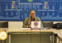 Podemos critica la postura del alcalde sobre los conserjes