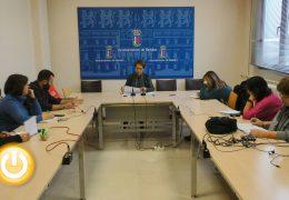 Cerro Gordo contará con juegos infantiles nuevos