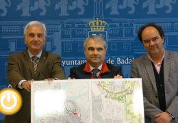 El Ayuntamiento lanza un concurso de ideas para promover 35 nuevas viviendas en El Campillo
