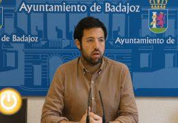 El Ayuntamiento abre el plazo de presentación de propuestas de 'Vive el verano' y 'Vive la noche'