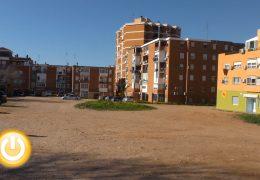 PSOE critica que el PP olvide el desdoblamiento de Pedro de Alvarado y el parque en Hernando de Soto