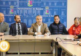 El campeonato de España de boxeo se disputará en julio en Badajoz