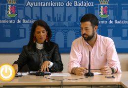 El Ayuntamiento contará con su primer Plan de Juventud e Infancia