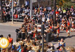 El PSOE lamenta la falta de promoción previa al Carnaval de Badajoz
