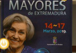 Bertín Osborne visitará la Feria de los Mayores de Extremadura