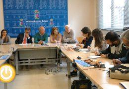 60 jinetes participarán en el LII Raid Hípico Ciudad de Badajoz