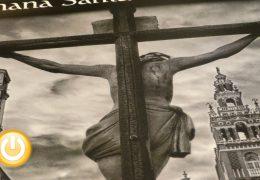 Germán López Iglesias pregonará la Semana Santa 2019
