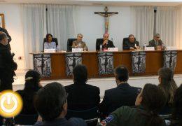 La Semana Santa de Badajoz amplía su carrera oficial