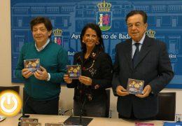 'Marchas Procesionales Pasión por una Ciudad' nuevo CD de la Banda Municipal