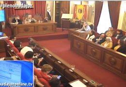 Sorteo Mesas Electorales Elecciones Municipales, Autonómicas y Europeas