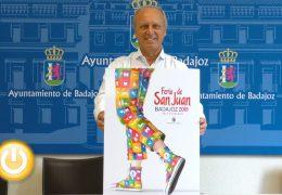 'No te pierdas' anunciará la Feria de San Juan 2019