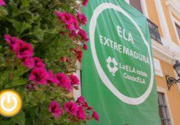Hoy es el Día Mundial de la ELA (Esclerosis Lateral Amiotrófica)